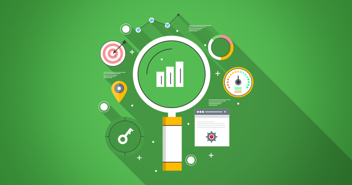 15 SEO Audit Tools For Effective Website Analysis