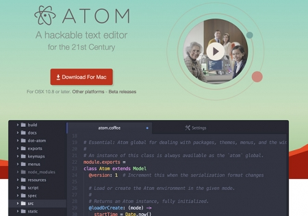 20 of the Best Coding Editors Programming Artificial Inteligence